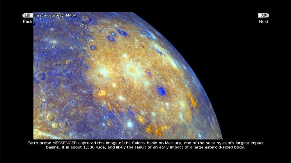 storm solar system - photo #8